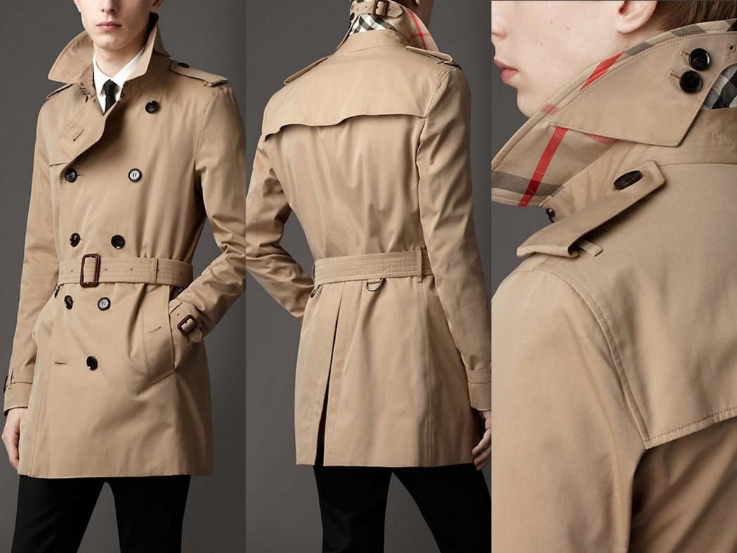 trench-burberry-uomo-raincoat-1