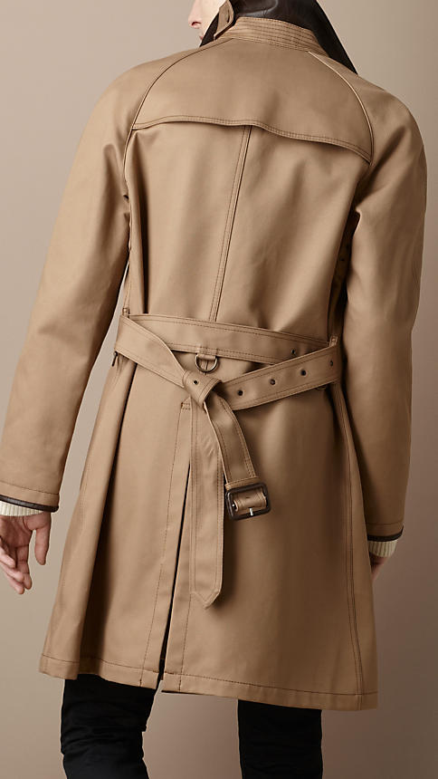 trench-burberry-uomo-raincoat-3