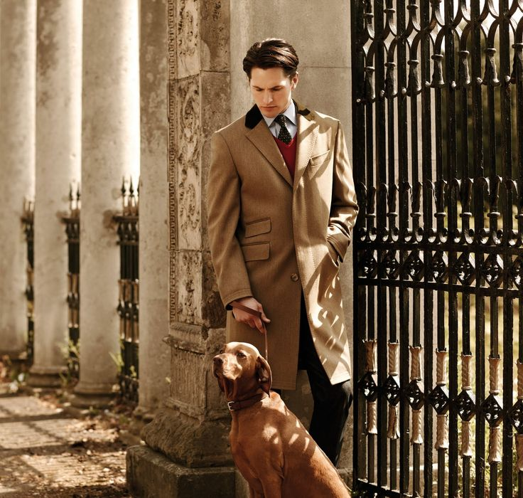 cappotto_covert_coat_4
