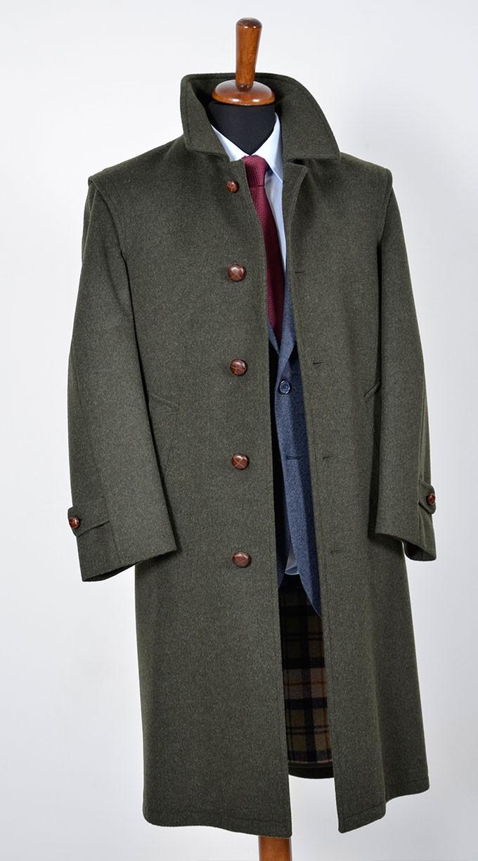 cappotto_loden_verde_coat_1