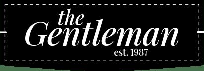 the_gentleman_magazine_logo
