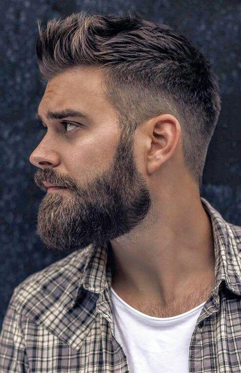 Miglior Taglio Di Capelli Uomo 2018 Tutti I Migliori Trend