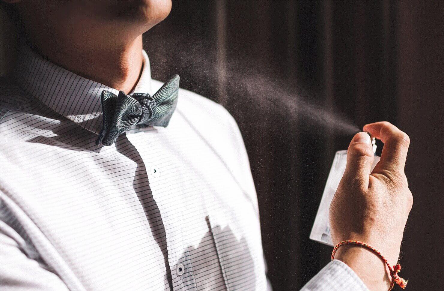 profumi da uomo costosi - la classifica dei migliori profumi da uomo - the gentleman