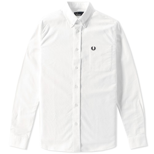 05-02-2016_fredperry_classicoxfordshirt_white_hh_1