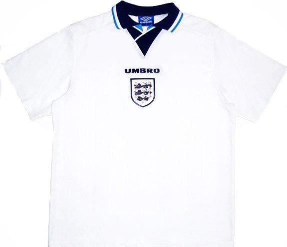 england-96-home