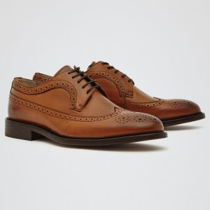 reiss-tan-ash-tan-leather-brogues-brown-product-2-791632839-normal