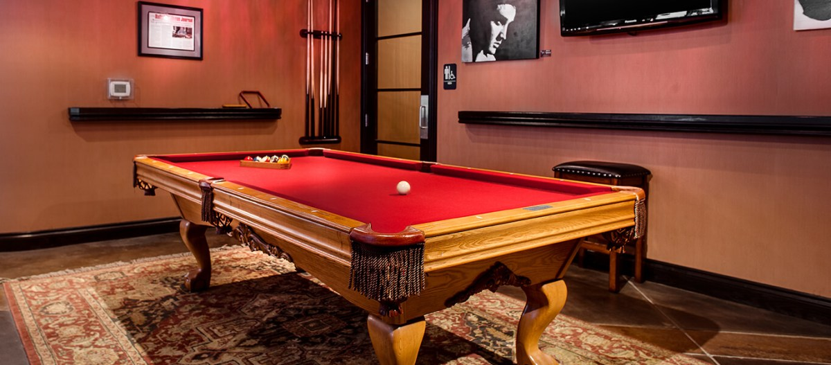 Image result for the gents place