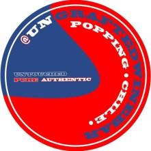 Ungrafted team logo!