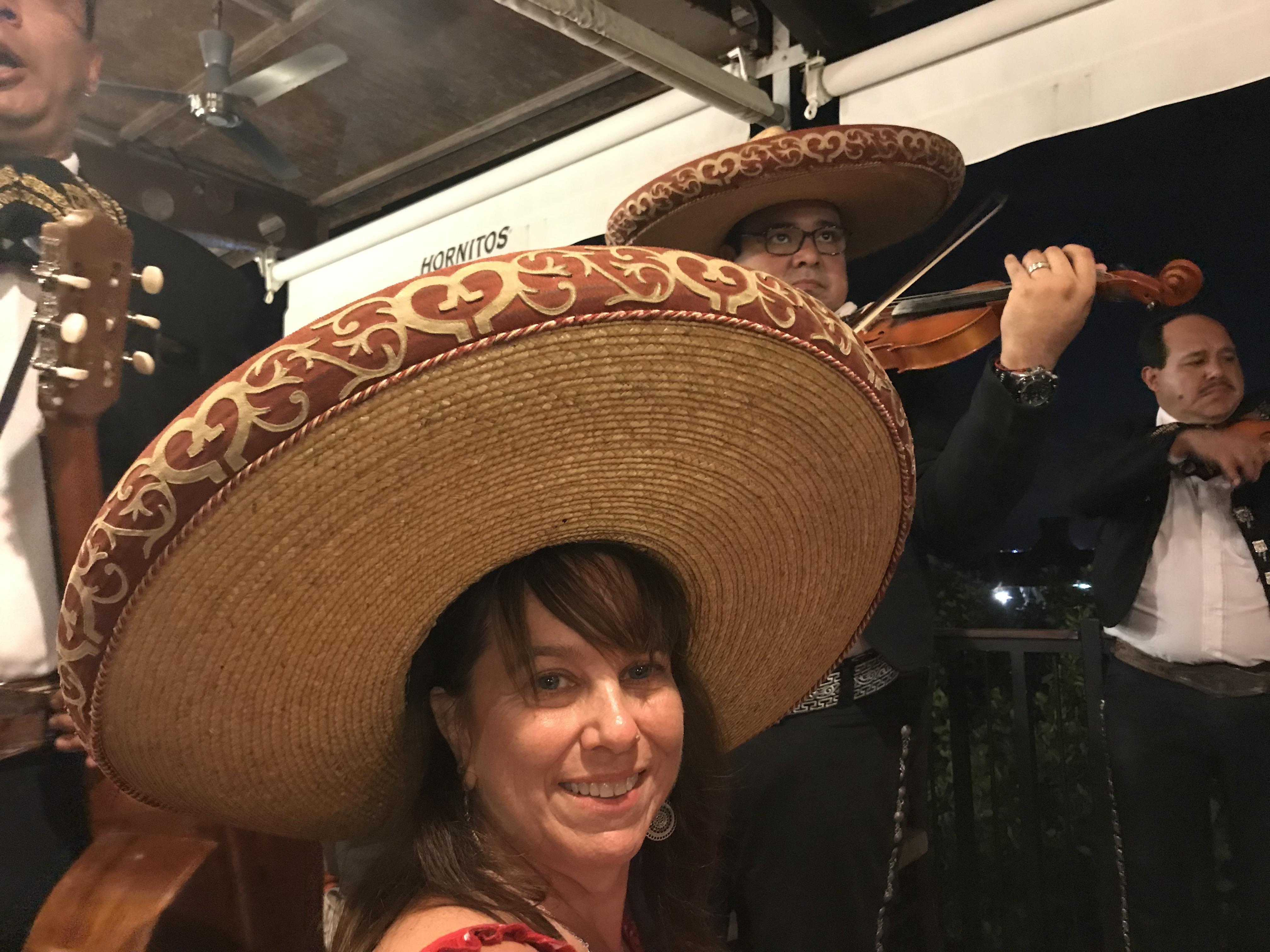 Cancun Chichen Itza Tour
