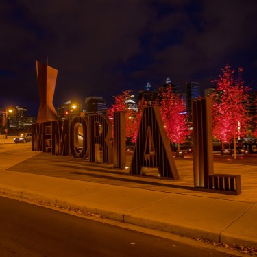 Poppy-Plaza