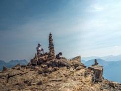 Fairview-Mountain
