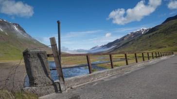 Iceland-old-bridge