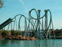 Incredible_Hulk_Coaster