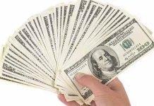 Nature of Money