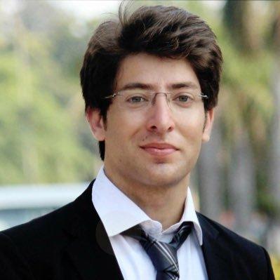 Irfan Yar