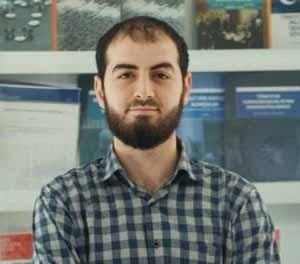 Mehmet Rakipoğlu