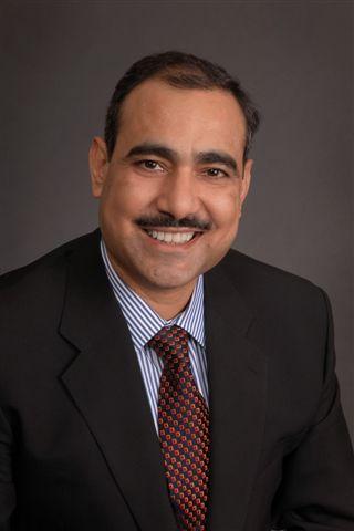 Adnan Qaiser