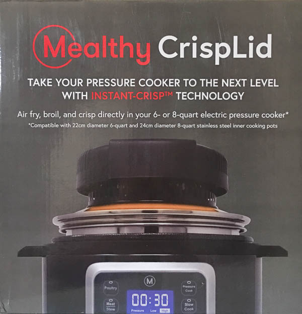mealthy crisplid