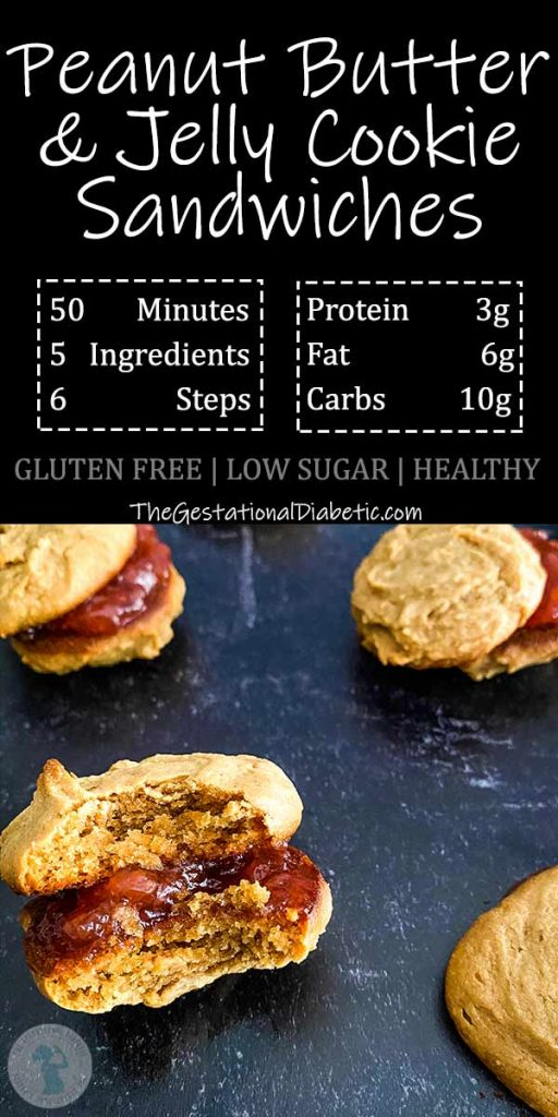 peanut-butter-and-jelly-cookie-sandwiches-with-nutrition-info