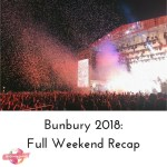 BUNBURY2018