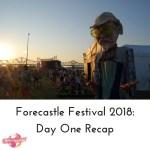 forecastle2018