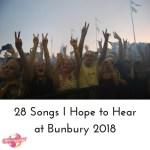bunbury 28