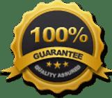 mi40x_guarantee