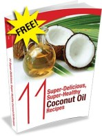 Alternative Daily Coconut Oil Weight Loss Recipes