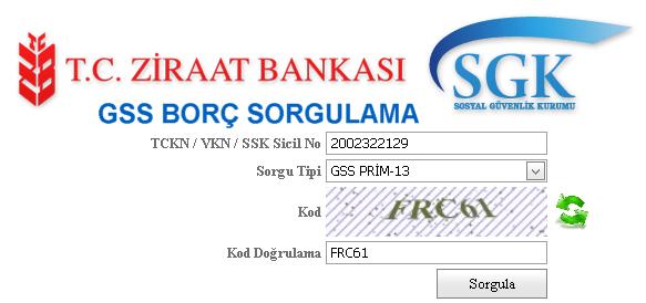 gss-ssk-borç-sorgulama