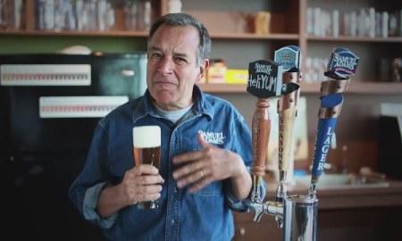 helyumlu-bira