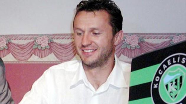 Dobrowski