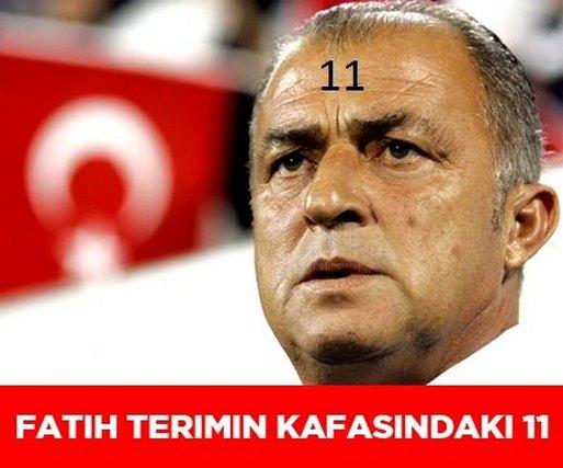 Fatih-Terim-11i-kafada