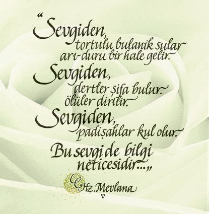 mevlana_ask_sozleri