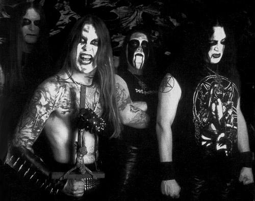 Marduk_geyik