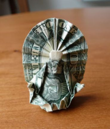 Clever-and-Funny-Dollar-Bill-Origami4__880