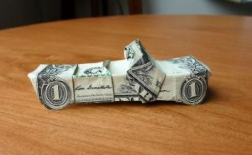 Clever-and-Funny-Dollar-Bill-Origami5__880