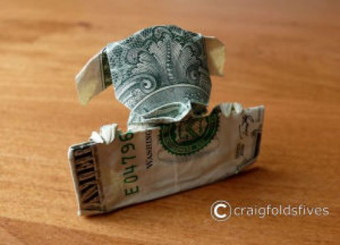 Clever-and-Funny-Dollar-Bill-Origami7__880