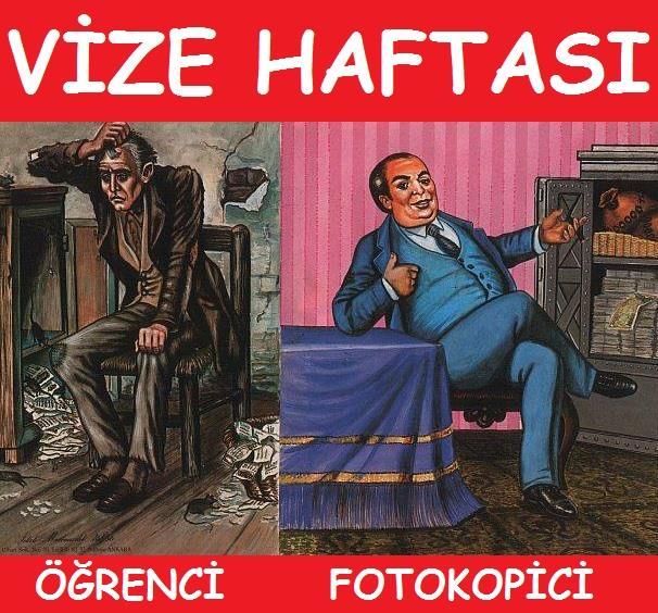 Vize-haftaisi-fotokopi