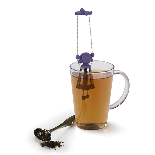 creative-tea-infusers-2-20__605