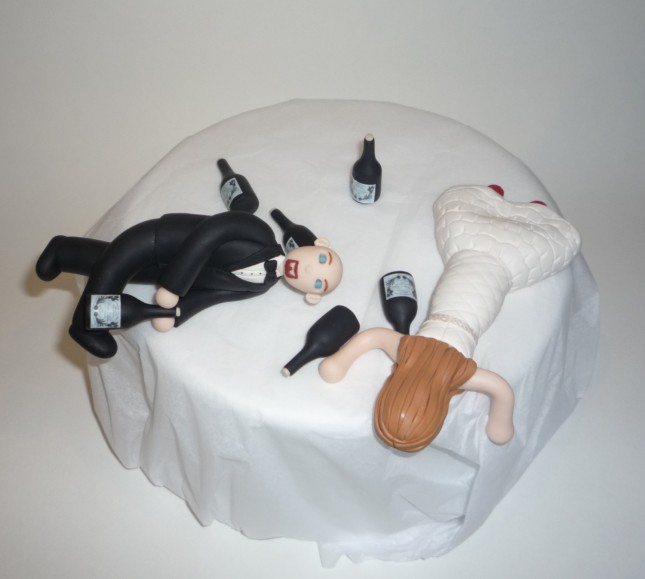 düğün pastaları5
