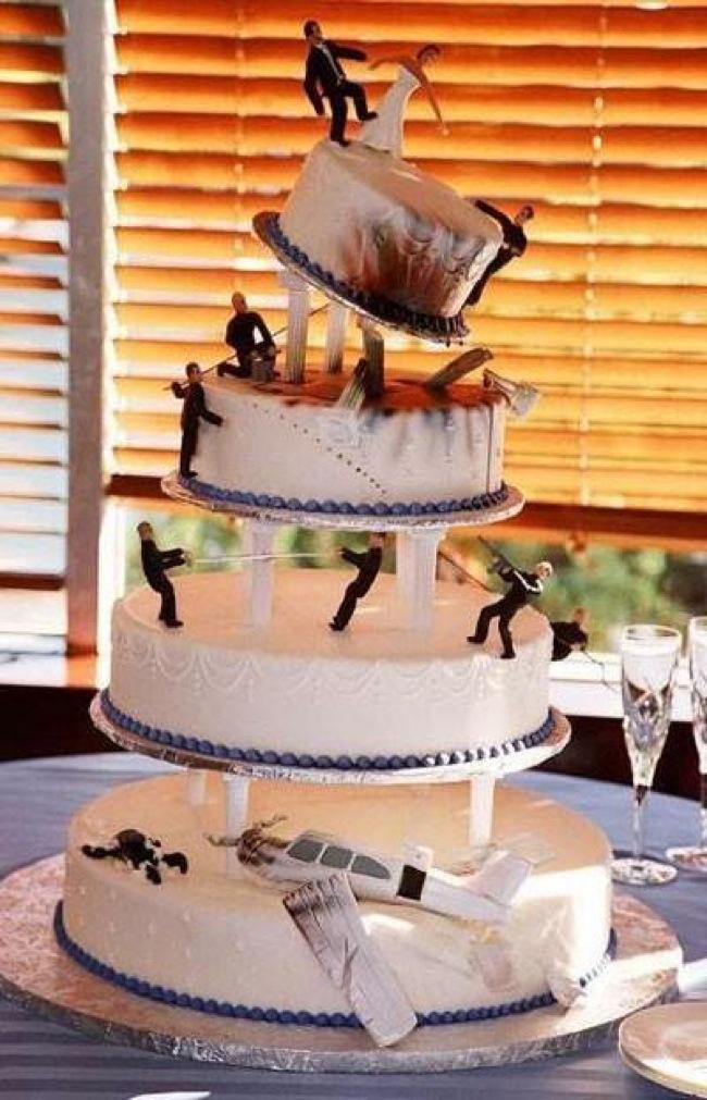 düğün pastaları9