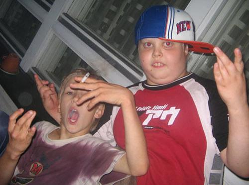 gangster pozları3