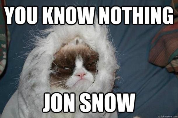 grumpy-cat-jon-snow