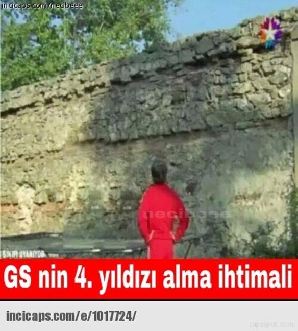 gs caps3