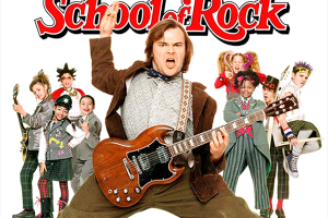 hababam-rock-school-of-rock