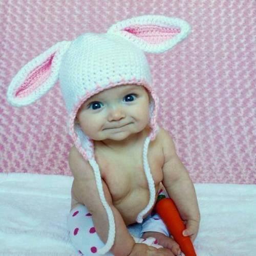 komik-bebek-kıyafeti