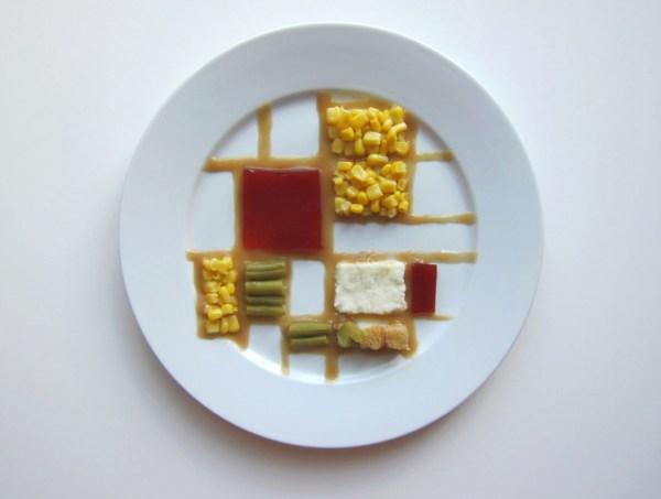 ressam-yemek-tabakları-6