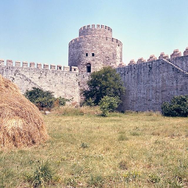 1971 Türkiye'sinden fotoğraflar6