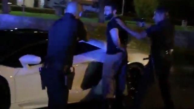dan-bilzerian-tutuklandı