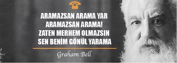 graham-bell-caps-sözleri6